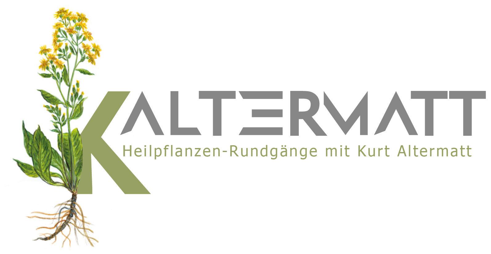 Kurt Altermatt